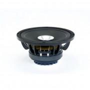 Master Audio CSX010 coaxiális hangszóró