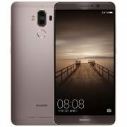 """""""HUAWEI MATE 9 L29 5.9"""""""" 4G Telefono Dual SIM con 4 + 64GB - Marron (TW Ver.)"""""""