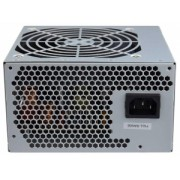 PSU Fortron FSP300-60GHN 300W 80 Plus Bronze Active PFC