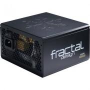 Захранване Fractal Design Integra M 450W