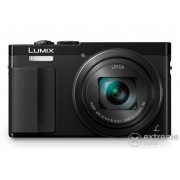 Aparat foto Panasonic DMC-TZ70, negru