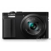 Panasonic DMC-TZ70 fotoaparat, crna
