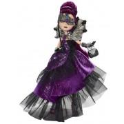 Mattel Lalki Ever After High Dzień Koronacji Raven CBT83R