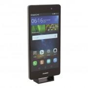 Huawei P8 lite Dual 16GB negro