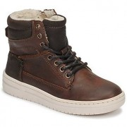 Bullboxer AID500E6L-DKCG Schoenen Sneakers jongens sneakers kind