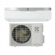 Electrolux EXI09HJIW Opti Breez Split klíma 2.6 kW