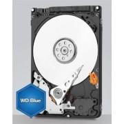 Western Digital Dysk WD WD30EZRZ 3TB Blue 5400 SATA III