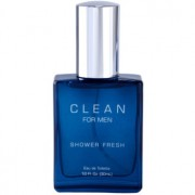Clean For Men Shower Fresh eau de toilette para hombre 30 ml