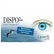Conil Dispo SL Multi - 6 Monatslinsen