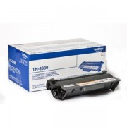 Brother Original Toner Brother TN3380