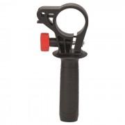Bosch 2609255727 poignée pour Perceuse PSB 500/650/750