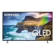 "Samsung 2019 82"""" Q70R 4K UHD Smart QLED TV"