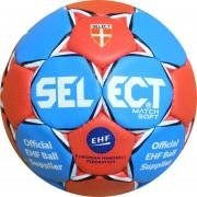 Хандбална топка SELECT Match Soft EHF 3