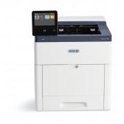 Xerox VersaLink C500V_DN Colour 1200 x 2400DPI A4