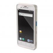 Terminal mobil Honeywell ScanPal EDA51 2D USB Bluetooth Wi-Fi NFC GSM Android 8.1 Healthcare