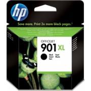 HP 901XL Original Negru