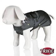 Trixie 30500 Paris kutyaruha