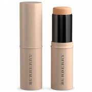 Burberry Fresh Glow Gel Stick Foundation and Concealer 9g (Various Shades) - No. 33 Honey Beige