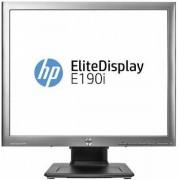 HP 18.9 Zoll HP EliteDisplay E190i
