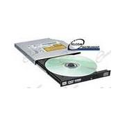 LETTORE DVD INTERNO PER DREAMBOX DM8000 HD CON FUNZIONE MASTERIZZATORE DVD PER NOTEBOOK INTERNO