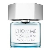 L'homme cologne bleue eau de toilette para homem 60ml - Yves Saint Laurent