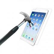 Glazen screen protector voor iPad 2/3/4
