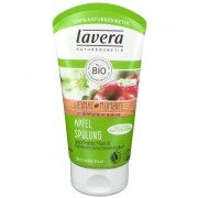 LAVERANA GMBH & Co. KG lavera Apfel-Haarspülung