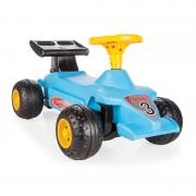 Masinuta fara pedale F1 Car Blue