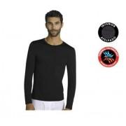 Ysabel Mora camiseta hombre thermal (Micro Air System) 70102