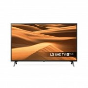 "LG 49UM7000PLA TV 124,5 cm (49"") 4K Ultra HD Smart TV Wifi Negro"