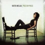 Katie Melua - Piece By Piece (0802987001922) (1 CD)