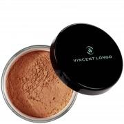 Vincent Longo Perfect Canvas Loose Face Powder (Various Shades) - Topaz