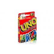 Excess Retail Ltd Mattel ® Uno Card Game