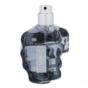 Diesel Only the Brave 75ml Eau de Toilette за Мъже