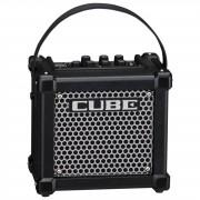 Roland Micro Cube GX Combo BK Negro