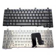 HP Pavilion dv4401xx Laptop keyboard / toetsenbord