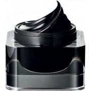 Filorga Skin Absolute Anti-Aging Nachtpflege 50 ml