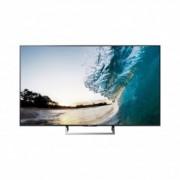 """SONY Smart TV 55"""" KD55XE8505BAEP"""