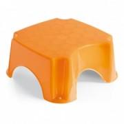 Cam step klupica za decu v-477.u23 Orange