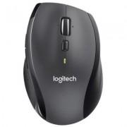Logitech Mysz Wireless Mouse M705 Czarny