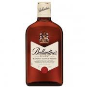 Ballantine's 0.2L