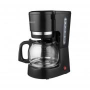 Cafetera eléctrica Peabody por goteo PE-CT4205