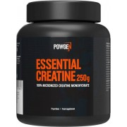 PowGen Essential Creatine