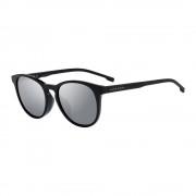 Hugo Boss Ochelari de soare barbati HUGO BOSS 0955/F/S 807