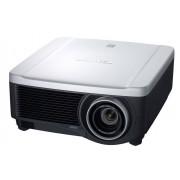 Canon Videoprojector Canon SX6000 - SXGA+ / 6000lm / LCOS / SEM LENTE