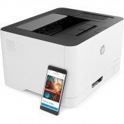 Color Laser 150nw Printer