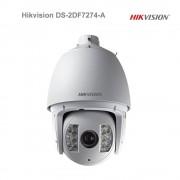 Hikvision DS-2DF7274-A 1,3 Mpix
