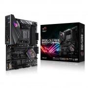 MB Asus ROG STRIX B450-F GAMING, AM4, ATX, 4x DDR4, AMD B450, S3 6x, DP, HDMI, 36mj (90MB0YS0-M0EAY0)