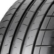 Pirelli P Zero SC ( 275/35 ZR20 (102Y) XL F )