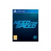 320205173 - Need for Speed PS4